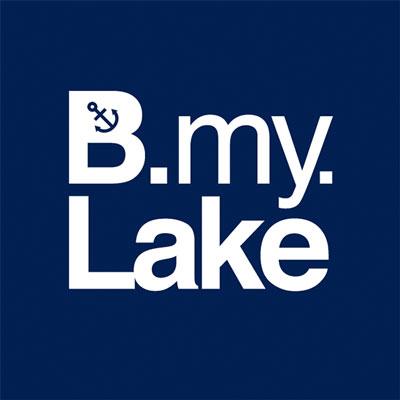 B.My Lake taxi