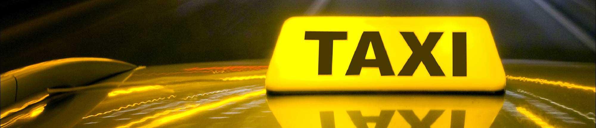 Szántód taxi kapcsolat